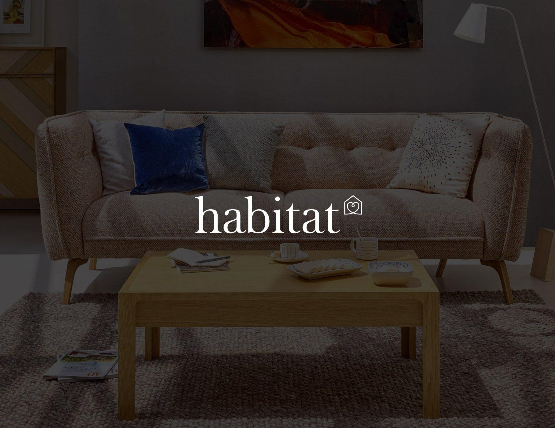 Habitat Maroc
